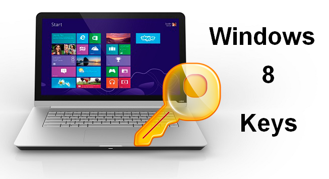 navitel windows phone 81 ключ активации