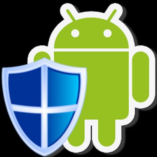 антивирус для Android скачать бесплатно - фото 4