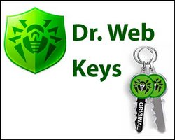 Скачать Ключ К Доктор Веб На Андроид