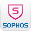 Sophos Mobile Security для Android