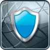 TrustPort Mobile Security для Android