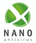 NANO Антивирус Онлайн-сканер